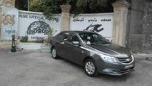 Cairo - 2018 Chevrolet for rent