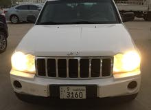 150,000 - 159,999 km mileage Jeep Grand Cherokee for sale