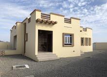 3 rooms Villa palace for sale in Izki