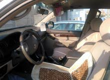 Toyota Prado car for sale 2009 in Kuwait City city