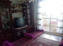 شقة للبيع في دريبي خلف سوق سليمان خاطر