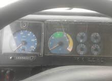لوحة عداد مرسيدس 815 اتيقو موديل 2000