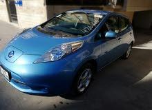 60,000 - 69,999 km mileage Nissan Leaf for sale