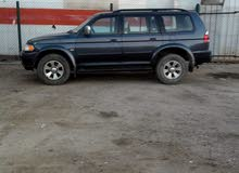 Used 2007 Mitsubishi Other for sale at best price