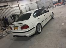 Used 1998 BMW 328 for sale at best price