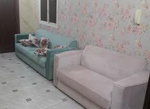 Ash Sharai neighborhood Mecca city -  sqm apartment for rent