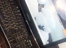 كمبيوتر سامسونج