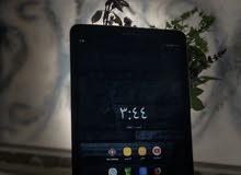 سامسونج تاب E 9.6 انش  Samsung Tab E 9.6 inch كرت شبه جديد