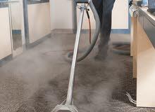 شركه تنظيف فلل ورش مبيدات وغسيل خزانات 0547153454