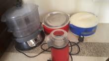 ادوات متفرقه للمطبخ
