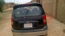 2001 Hyundai Atos for sale