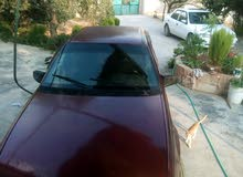 Daewoo LeMans 1994 For Sale