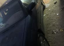 سياره اوبل اوميغا موديل 97