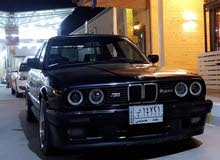 BMW 325 for sale in Basra