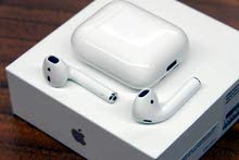 Apple Master copy Airpods 1