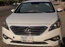 Used Cars In Ksa Hasa