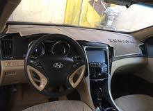 2012 New Hyundai Sonata for sale