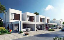 Villa consisting 3 Rooms and 3 Bathrooms is available for sale