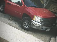 Available for sale!  km mileage Chevrolet Silverado 2012