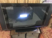 42 inch screen for sale in Mecca