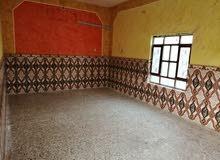 400 sqm  Villa for rent in Basra