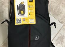 Kata Revolver-8PL Camera Bag