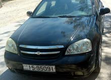 Used Optra 2008 for sale