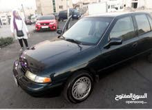 1994 Kia Sephia for sale