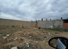 terrain 356m2 ezzahra