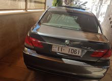 Available for sale! 160,000 - 169,999 km mileage BMW 745 2002