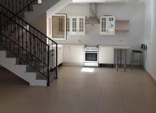 فيلا دوبلكس 4 غرف 600