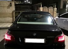 520 BMW 2008 for sale
