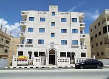 Apartment for sale in Amman city Marka