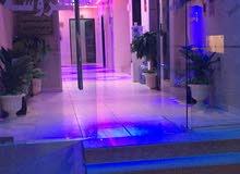 900 sqm Furnished apartment for rent in Al Riyadh