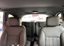 Mercedes Benz CLS 2006 For Sale
