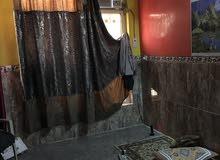 دار للبيع في بغداد البلديات 100م