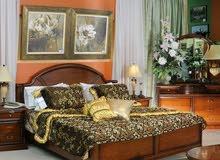 بیعانہ اتات جدید و مستعمل وتصمیم الدکور