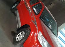 For sale New Hilux - Automatic