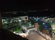 شقه 165 متر _دور ثامن