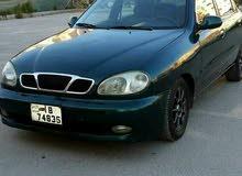 110,000 - 119,999 km mileage Daewoo Lanos for sale