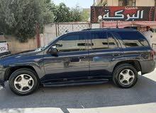 سياره شفرليت بليزر موديل 2009 ملاحظه الاتصال علىى هذا الرقم اردني0797748796او المراسله على الواتس اب