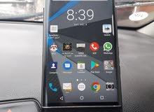 blackberry priv بلاكبيري برييف