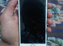 ايفون 6 ذاكره 64 جيجا