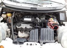 Daewoo Matiz 2002 For Sale