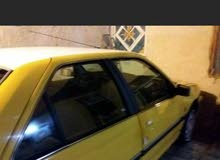 For sale 2015 Yellow Other