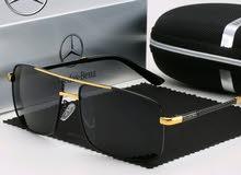 نظارات مرسيدس للبيع