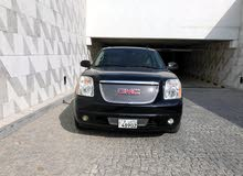 km mileage GMC Other for sale
