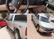 Available for sale! 100,000 - 109,999 km mileage Chevrolet Silverado 2011