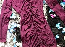 ملابس وفساتين باسعار التصفية انتهزوا الفرصة