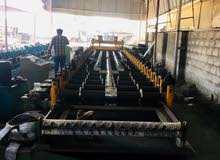Single Skin Roofing sheet Machine for sale